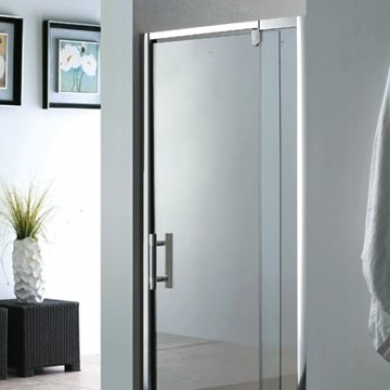 Vikram Alcove Shower