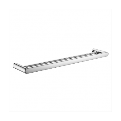 Towel Rail 7301-610-(L): 650mm