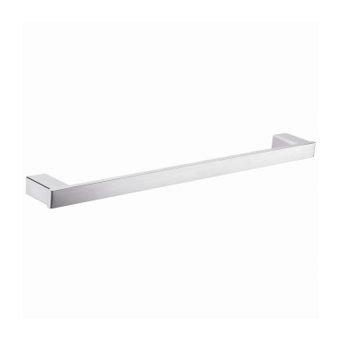 Towel Rail 6408-750