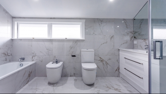 Bathroom Renovations Bathrooms In Auckland Complete Bathrooms Renovations In Auckland Nz