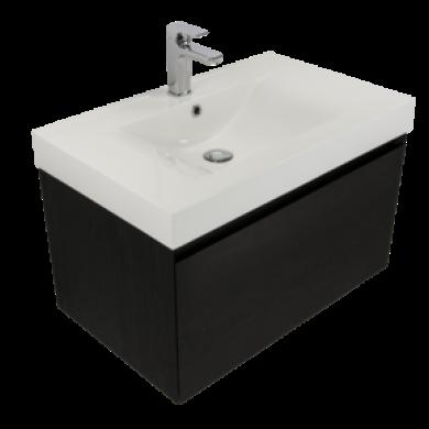 Complete Bathrooms Renovations In Auckland Nz Bathroom