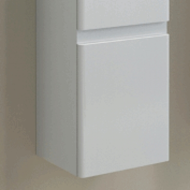 S-Series Cabinet White